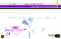 Crayola Black - DJ Mix - Tape One